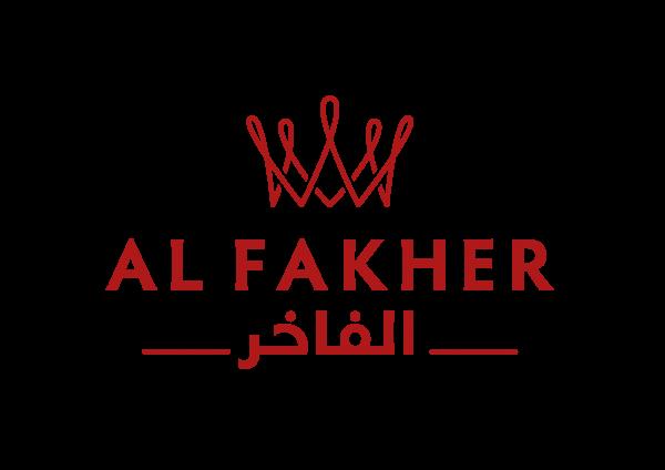 Al-Fakher Tabak