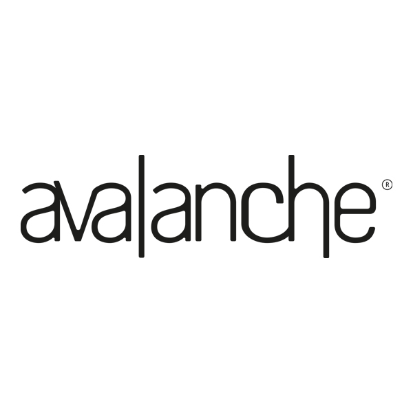 Avalanche Premiumbong